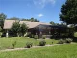 6225 Misty Oak Terrace - Photo 43