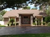 6225 Misty Oak Terrace - Photo 44