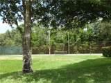 6225 Misty Oak Terrace - Photo 45