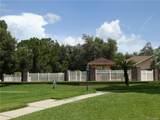 6225 Misty Oak Terrace - Photo 46