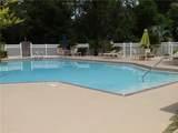 6225 Misty Oak Terrace - Photo 47