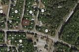 2782 Glenda Terrace - Photo 2