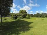 9662 White Egret Path - Photo 1