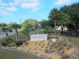 9664 White Egret Path - Photo 3