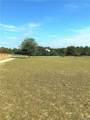 Lot 11 Admiral Landing Drive - Photo 3