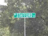 1853 Stafford Street - Photo 5