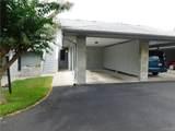 810 Gilchrist Court - Photo 1
