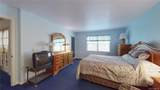 95 Hartford Street - Photo 20