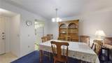 95 Hartford Street - Photo 24