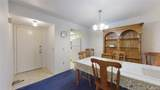 95 Hartford Street - Photo 25