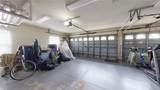 1780 Gate Dancer Circle - Photo 31