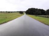 5583 Sweetgrass Court - Photo 2
