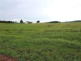 5583 Sweetgrass Court - Photo 3