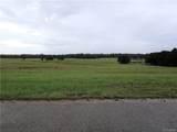 5583 Sweetgrass Court - Photo 7