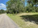 3375 Eldridge Drive - Photo 25