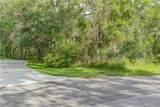 13 Mimosa Court - Photo 2