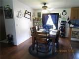 6968 Melissa Ann Path - Photo 14