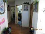 6968 Melissa Ann Path - Photo 17