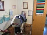6968 Melissa Ann Path - Photo 26