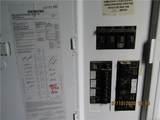 6968 Melissa Ann Path - Photo 32