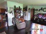 6968 Melissa Ann Path - Photo 4