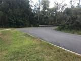 10863 Xanadu Path - Photo 12