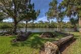 14550 Black Creek Drive - Photo 10