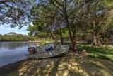 14550 Black Creek Drive - Photo 8