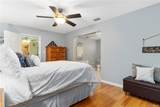 7205 Hope Hill Road - Photo 17