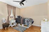 7205 Hope Hill Road - Photo 20