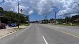 756 Highway 19 - Photo 12
