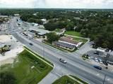 756 Highway 19 - Photo 14