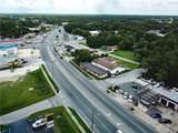 756 Highway 19 - Photo 15