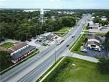 756 Highway 19 - Photo 16