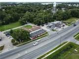 756 Highway 19 - Photo 19