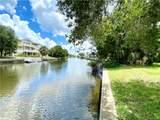 11905 Sunnybrook Court - Photo 40
