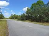 6820 Sandborn Loop - Photo 7