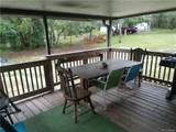 5048 Grand Circle Terrace - Photo 17