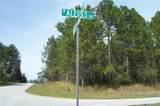 2167 Aleuts Drive - Photo 2
