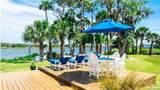 11990 Blue Bayou Court - Photo 25
