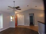 721 Apopka Avenue - Photo 3