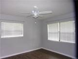 721 Apopka Avenue - Photo 9