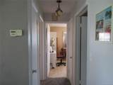 11 Melissa Drive - Photo 17