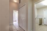 64 Leafland Point - Photo 19