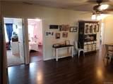 11435 Linda Marie Terrace - Photo 19