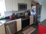 11435 Linda Marie Terrace - Photo 21