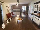 11435 Linda Marie Terrace - Photo 24