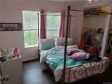 11435 Linda Marie Terrace - Photo 35