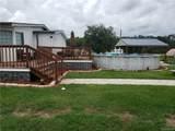 11435 Linda Marie Terrace - Photo 7