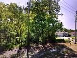 180 Cypress Boulevard - Photo 5